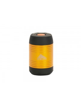 Kelty Flashback Mini ANO Orange Lantern 24675612 Image 1