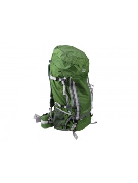Wenzel Escape 65 Backpack 25514 Image 1