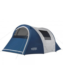 Wenzel Vortex 4 Person Air Pitch Tent 36483 Image 1