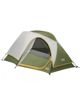 Wenzel Lone Tree 2 Person Tent 36501 Image 1