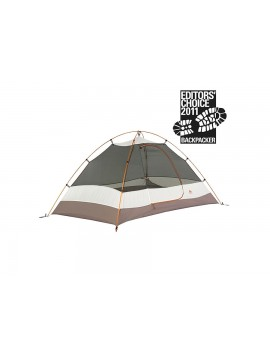 Kelty Salida 2 Person Tent 40812211 Image 1