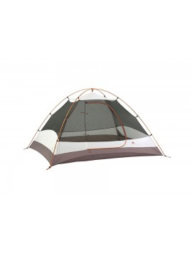 Kelty Salida 4 Person Tent 40812411 Image 1