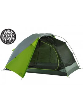 Kelty TN 2 Person Tent 40815414 Image 1