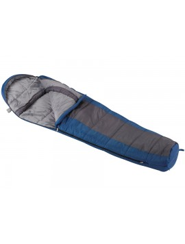 Wenzel Santa Fe Mummy Sleeping Bag 49669 Image 1