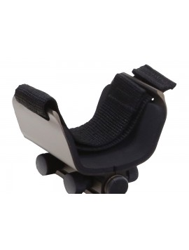 Nokta Arm Rest (1-Pair) FORSAR Image 1