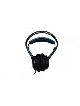 Nokta Headphones (Golden Sense) GSHP Image 1