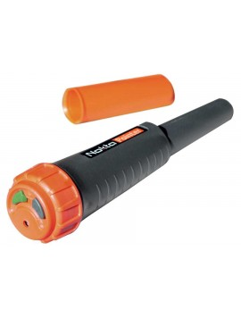Nokta Pointer Waterproof Pinpointer NPIN Image 1