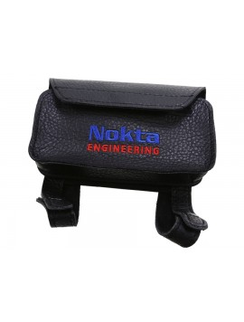 Nokta Velox Battery Case Cover Only VELOXBCC Image 1