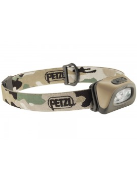 TACTIKKA + Headlamp (Camo) E89AHBC2 Image 1