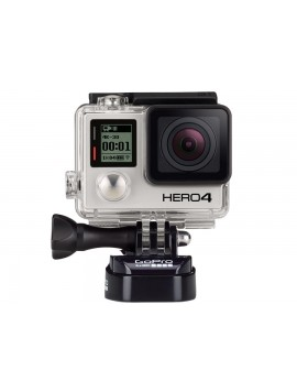 GoPro Tripod Mount for Camera ABQRT001 Image 1
