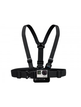 GoPro Chest Mount Harness GCHM30001 Image 1