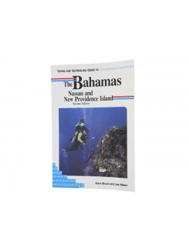 Kellyco Diving - Snorkeling Guide to the Bahamas 42 Image 1