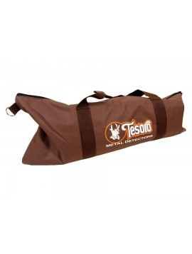 Tesoro Small Carry Bag ACS Image 1