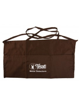 Tesoro Treasure / Trash Apron APRON