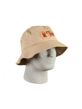 Tesoro Bucket Hat BUCKETHAT Image 1