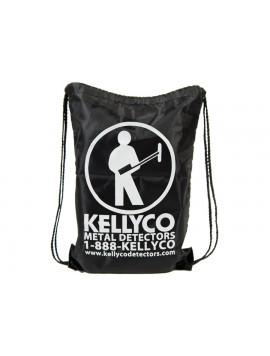 Kellyco String Back Pack 74156 Image 1