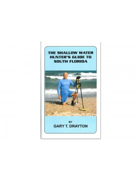 Kellyco The Shallow Water Hunter's Guide to South Florida 2 Image 1