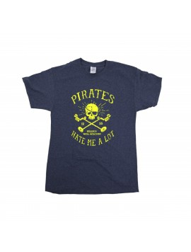 Pirates-hate-me-a-lot-men-st-shirt-3-xl