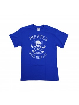 Prirates-hate-me-a-lot-t-shirt-royal-blue-large
