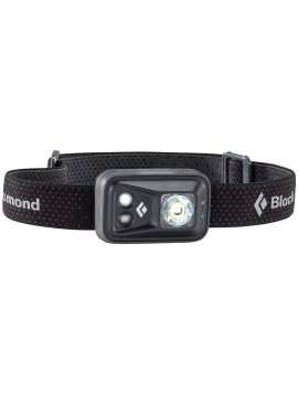 Black Diamond Cosmo Headlamp BD620635 Image 1