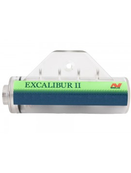 Minelab NiMH Battery Pod Complete (Excalibur) 03110044 Image 1