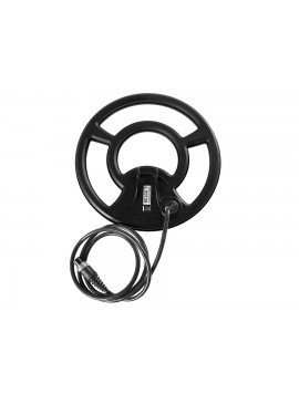 "Minelab 9"" (3kHz) Concentric Search Coil (X-Terra 505 / 70 / 705) 20210077 Image 1"