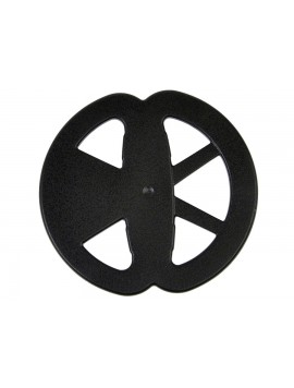 "Minelab 6"" Coil Cover (CTX-3030) 30110135 Image 1"