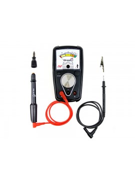 Minelab Pro Alloy Gold Purity Tester