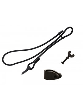 Minelab Bow Knuckle & Bungy Kit (SD / GP / GPX Series) 80060002 Image 1