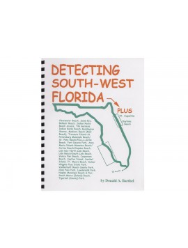 Kellyco Detecting Southwest of Florida DSWF Image 1