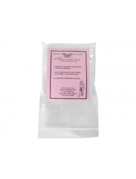 Kellyco Cleaning Powder (1 lb.) 102 Image 1