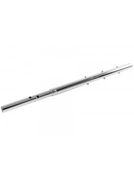 Minelab Rear Balance Rod Assembly (Excalibur) 110 Image 1