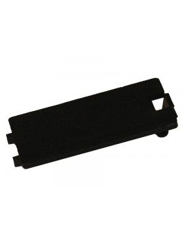 MP Series Replacment Battery Door (All Models) 1004 Image 1