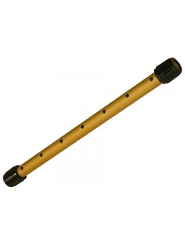 MP Series Replacement Middle Rod with Cam Lock (MPX / MP5) 1005 Image 1