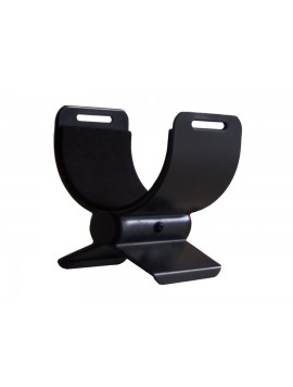 MP Series Arm Rest Replacement 1006 Image 1