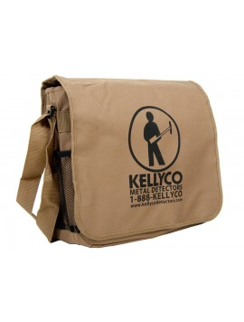 Kellyco Trailblazer Accessory Carry Bag 5655L Image 1