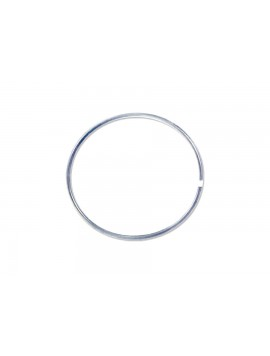Kellyco Heavy Duty Replacement Drive Belt A400 Image 1