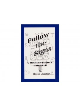 Kellyco Follow the Signs Handbook 13 Image 1