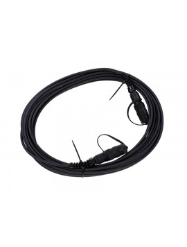 Pulse Star 32' Waterproof Extension Cable 10 Image 1