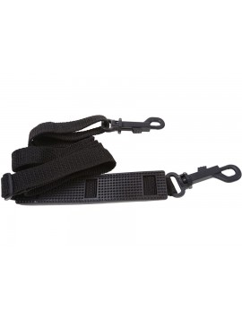 Pulse Star Carry Straps for 1m Coils 18 Image 1