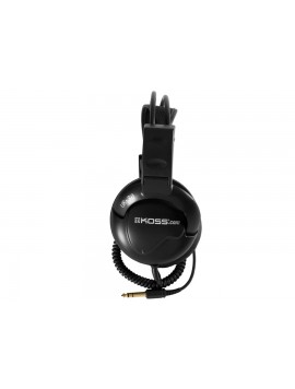 Koss Demo UR-30 Headphones 143347 Image 1