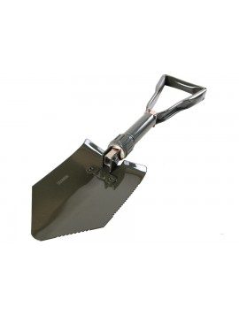 Kellyco 3-Way Shovel 100 Image 1