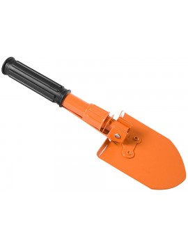 Kellyco Mini Shovel Pick 67 Image 1