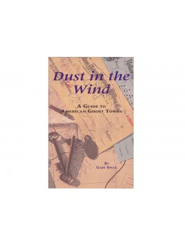 Kellyco Dust in the Wind 6210411 Image 1