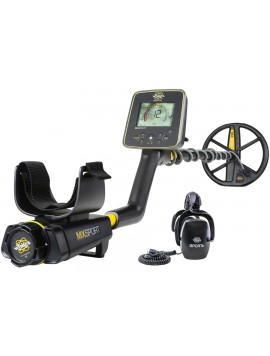 White's MX Sport Metal Detector