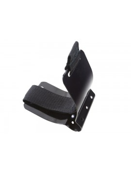 White's HD Arm Cuff with Straps 8025209 Image 1