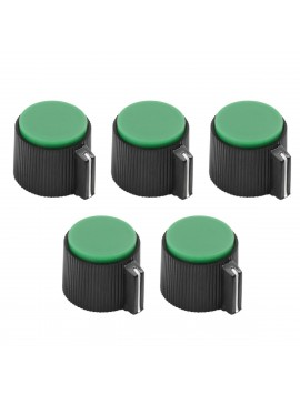 anderson-rods-excalibur-green-knobs-kellyco
