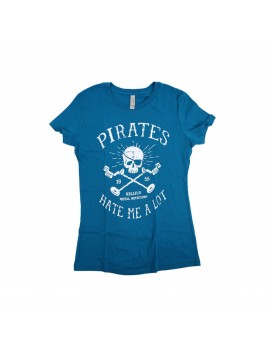 kellyco-pirates-hate-me-a-lot-t-shirt-womens-small-teal