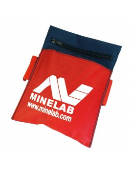 minelab-treasure-and-tool-pouch