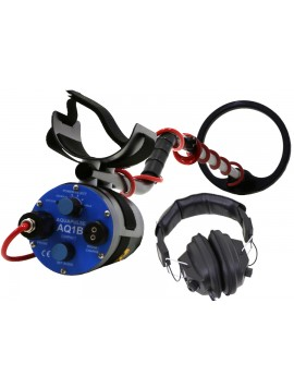 "Aquapulse AQ1B with 8"" Submersible Search Coil Image 1"